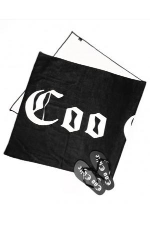 CCABT